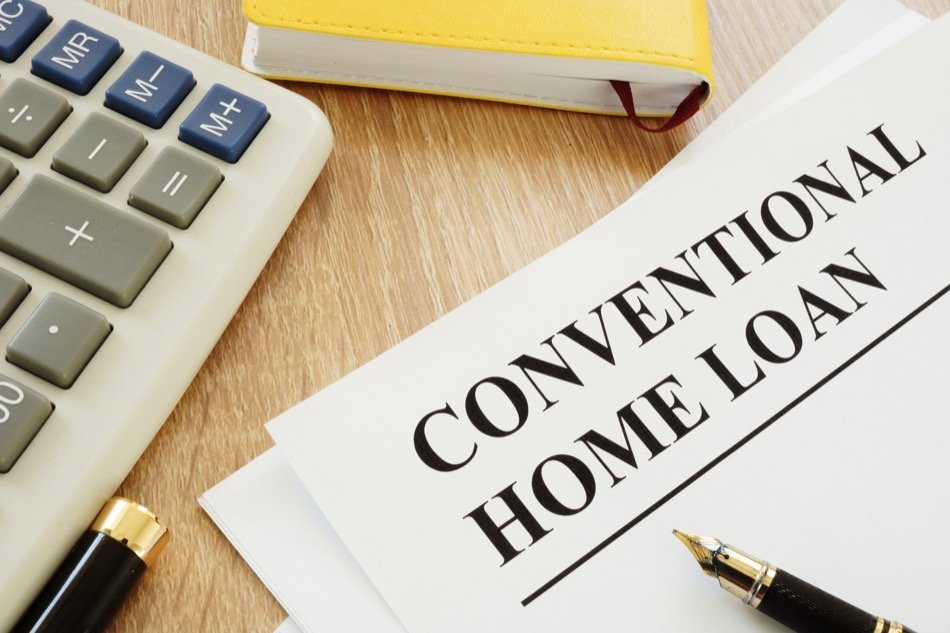 Is a Canadian Conventional Mortgage Right for You?