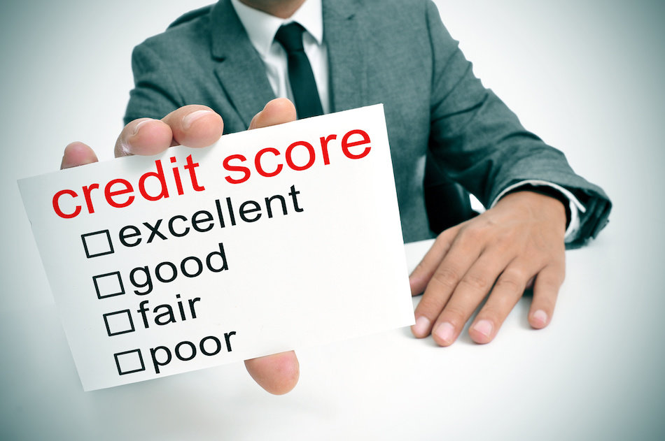 How Credit Score Is Important for Buying a Home