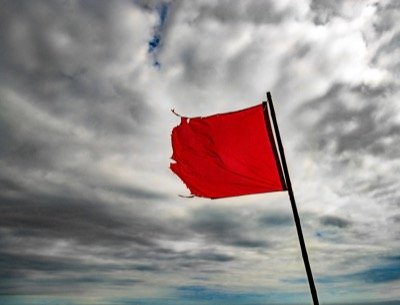 Red Flags to Watch for When Purchasing a New Home