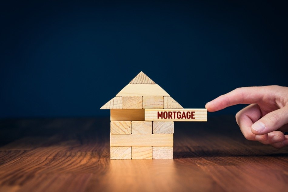 Avoid These 3 Mortgage Mistakes