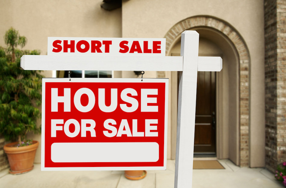 How Do I Start an Alberta Short Sale?