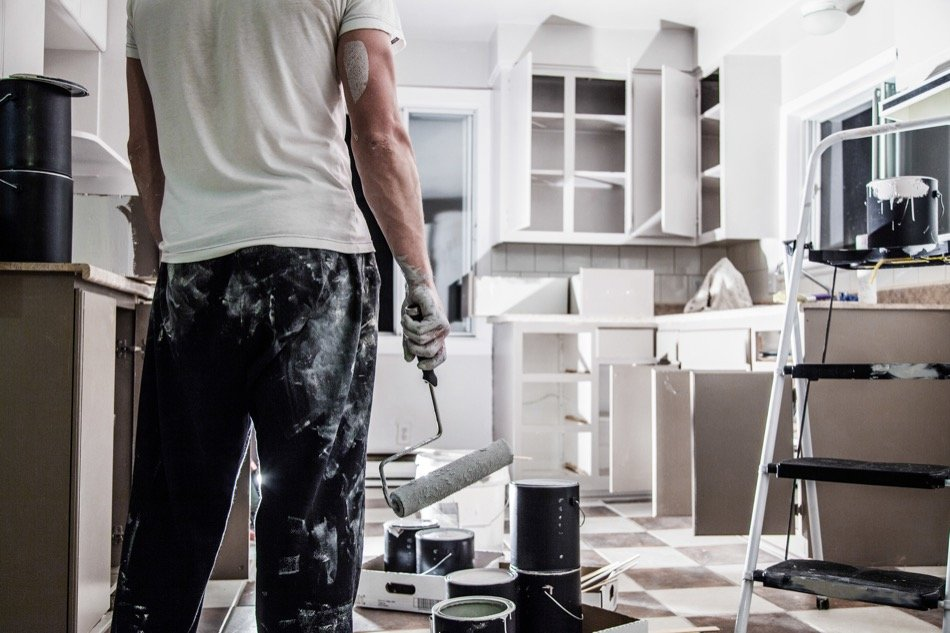 Everything You Need to Know About Refurbishing Cabinets