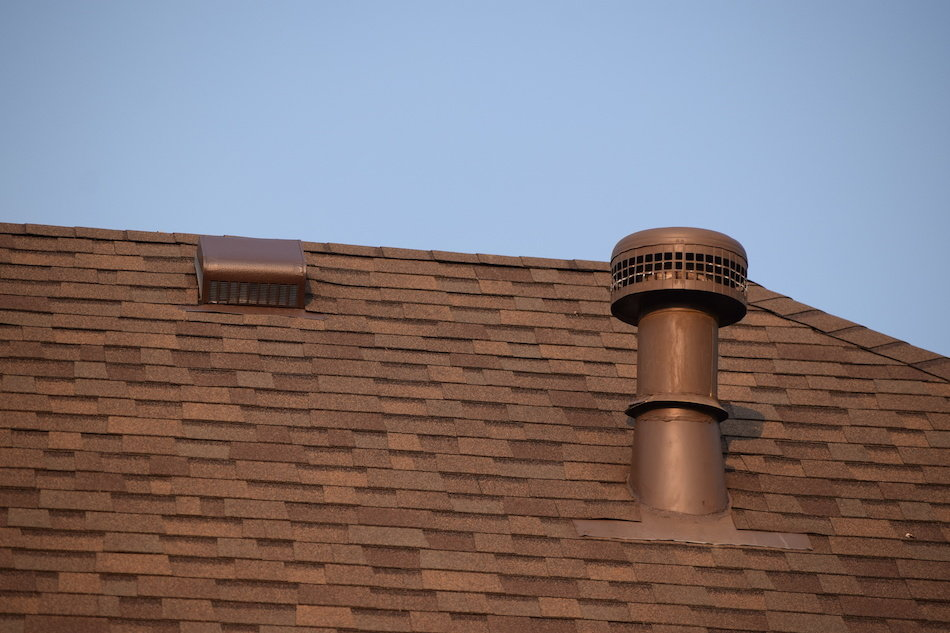 Roofing Material Maintenance: What Every Homeowner Needs to Know