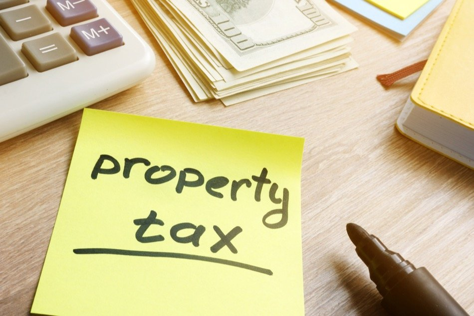 A Homebuyer's Guide to Paying Property Taxes in Canada