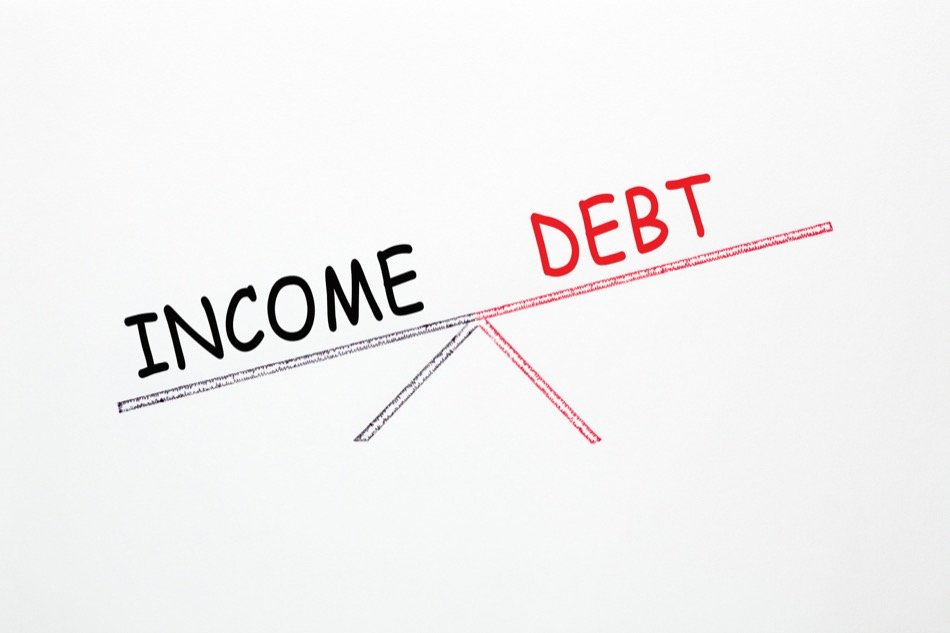 Debt-to-Income Ratio Basics