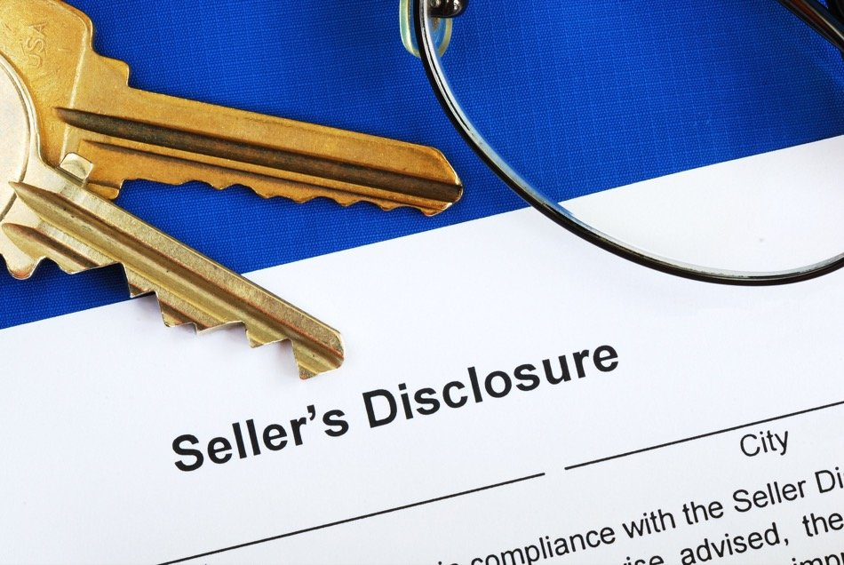 What Do I Need to Disclose as a Home Seller?