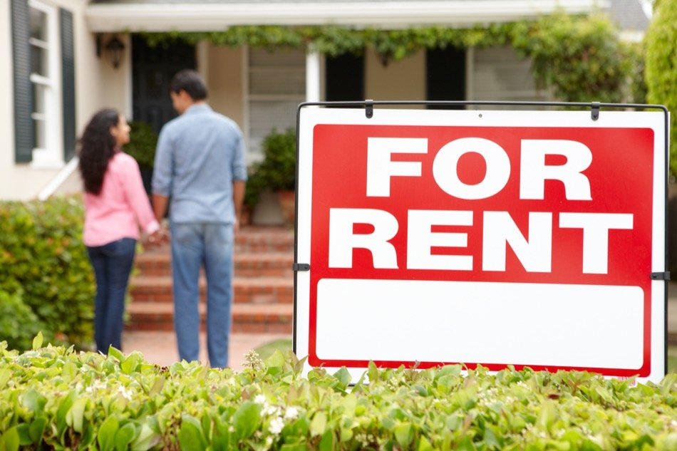 What You Need to Know Before Renting Your Home