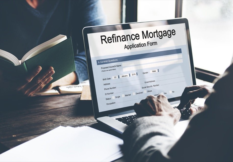 Key Considerations in Refinancing a Home Loan
