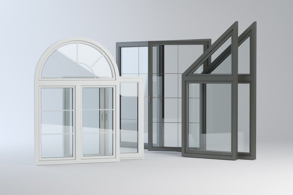 3 Window Types Perfect For Your Home
