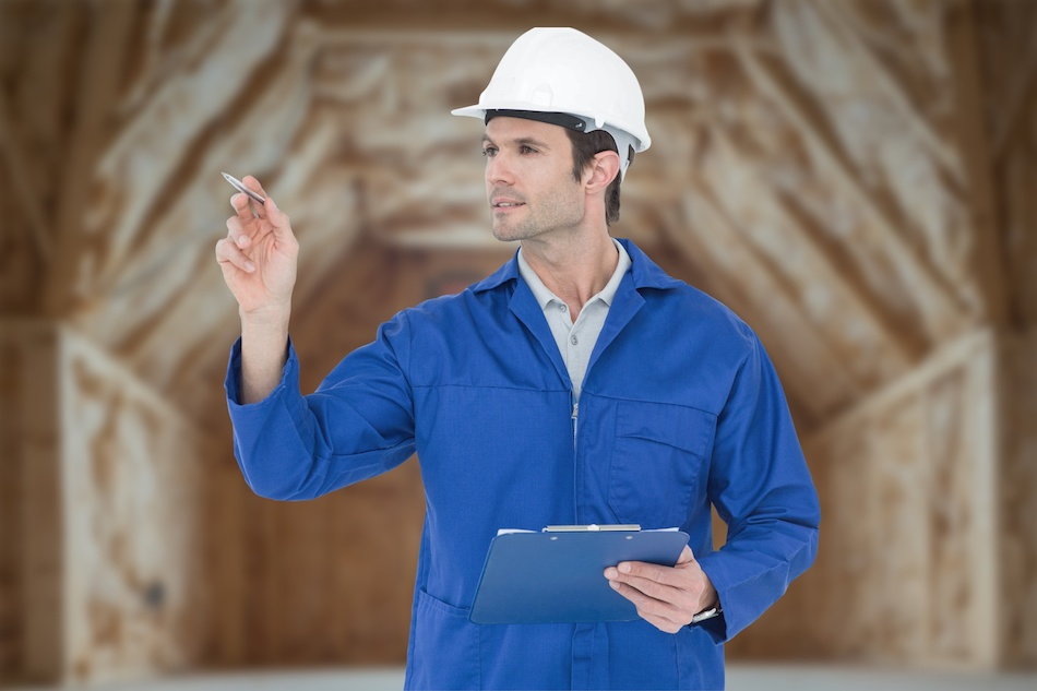 How to Handle a Bad Home Inspection