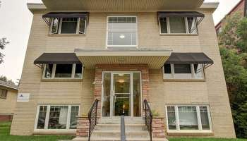 & 4 reasons why you should buy an older condo