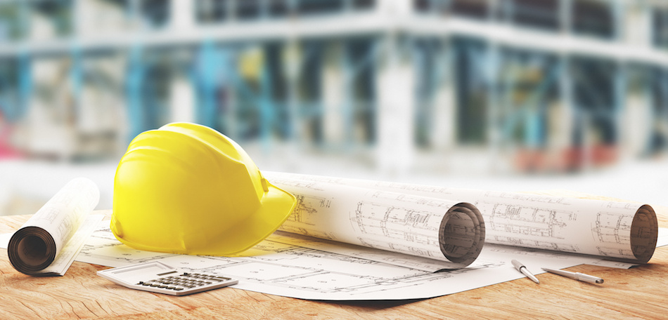 5 Essential Tips For Purchasing a New Construction Home