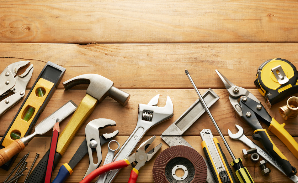 Home Improvements to Draw Buyer Appeal