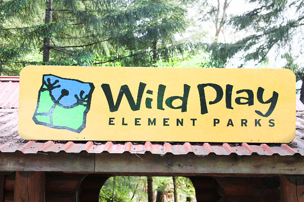WildPlay Element Park - Image Credit: https://www.flickr.com/photos/doughay/5778153403/